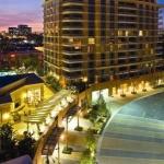 The Plaza Irvine