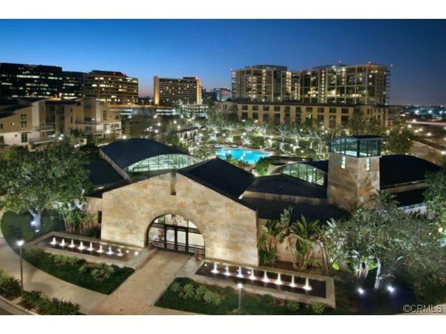 Lofts In Anaheim Ca