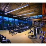 central-park-west-fitness-room