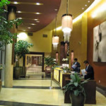 marquee-park-place-concierge