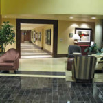 marquee-park-place-lobby
