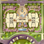 marquee-park-place-site-plan