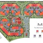 metropolitan-siteplan