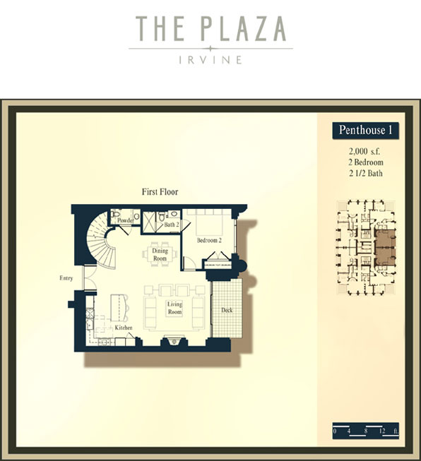 Parkchester Bronx Floor Plans together with  as well 3 Bedroom Apartments For Rent Nyc together with Parkchester Bronx Floor Plans as well 1 Bedroom 1 Bathroom Balcony Apartment Floor Plan. on co op city floor plans 1 bedroom