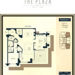 Penthouse 3 - 1st Floor