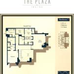 Penthouse 3 - 2nd Floo