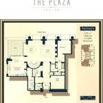 Penthouse 4 - 1st Floor